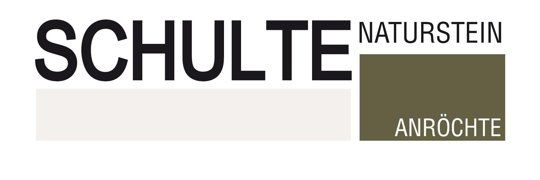 Schulte-Naturstein-Logo-ZW