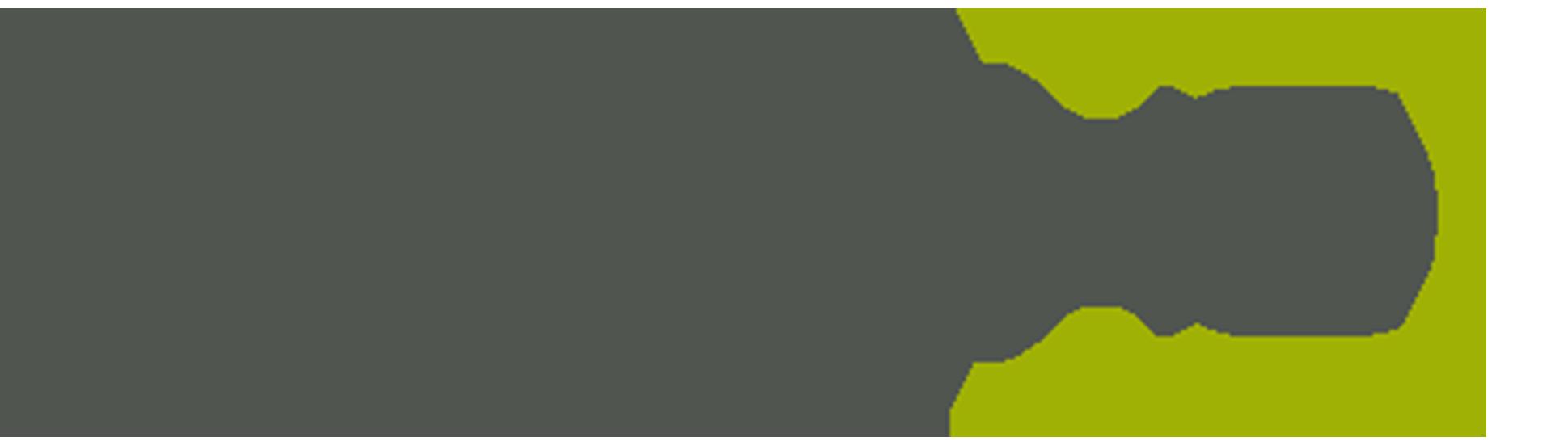 diresco_web
