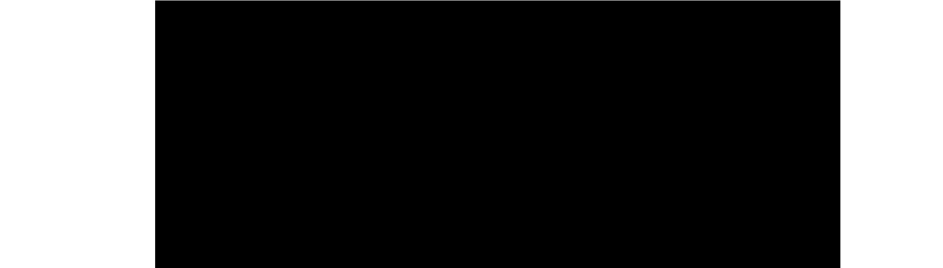 fasastone_web
