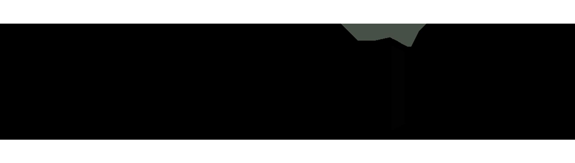 neoltih_web