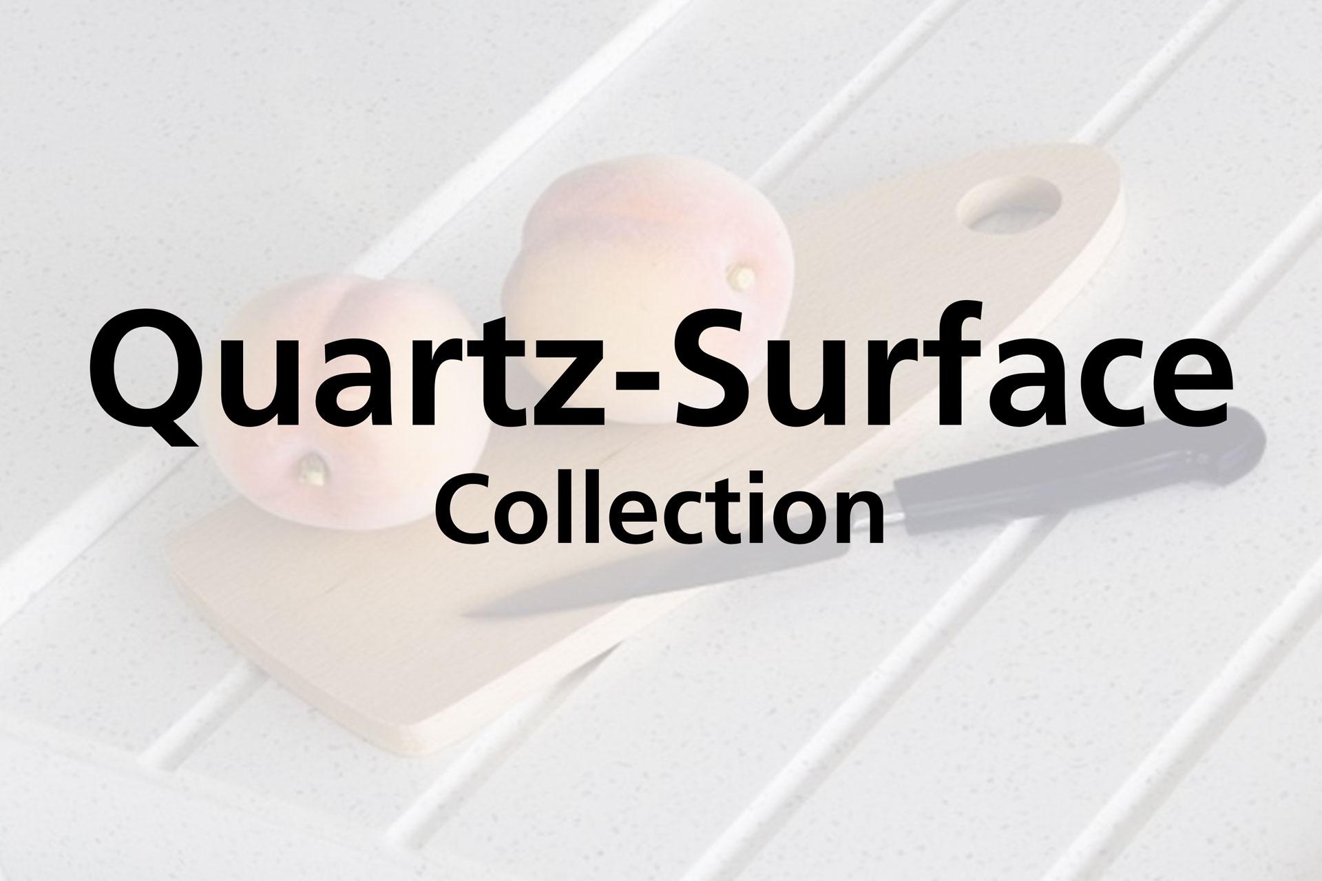 quartz_surface_collection